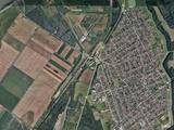 Zöldmezős beruházási terület | Agyő mellett, GKSZ zónába tartozó telephelyen építésére alkalmas területet eladó