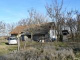 Felújítandó tanya  | Kissori, Mórahalom központjától csak 7 km-re