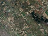 Földterület Csengelén | Földterület Csengele külterületén eladó