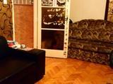 Eladó tökéletes kis lakás Kazincbarcikán
