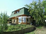 Eladó családi ház, Budapest III. kerület, Csúcshegy, Őzsuta utca