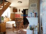Tamási, Panoráma utca, 60 m²-es, üdülő, 3 szobás, jó állapotú, elektromos