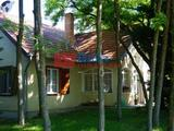 Felsőlajos, Lovastanya Lajosmizséhez közel, 100 m²-es, családi ház, 2 szobás, jó állapotú