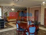Sárosd, Sárosd utca, 150 m²-es, családi ház, 3 szobás, jó állapotú, vegyestüzelésű kazán