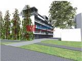 Siófok, Foki-hegy utca, 80 m²-es, 4. emeleti, társasházi lakás, 2 szobás, kiváló állapotú