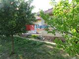Siófok, Kiliti utca, 80 m²-es, családi ház, 3 szobás, átlagos állapotú, vegyestüzelésű kazán