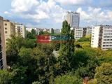 XI. Kerület, Műegyetem közelében, 61 m²-es, 8. emeleti, társasházi lakás, 2 szobás, jó állapotú