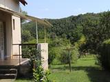 Eladó 81 m2-es kétszintes családi ház Zala megye, Egeraracsa!