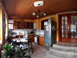 Eladó családi ház, Makó, Gerizdes