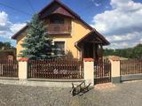 Eladó Ház, Boconád