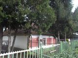 Eladó Ház, Heves