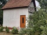 Eladó Ház, Püspökladány
