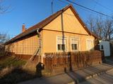 Eladó Ház, Jászfényszaru