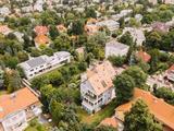 Verkaufen ziegelbau, Budapest XII. kerület, Sashegy XII. ker.