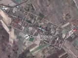 Izsák-Kisizsákon építési telek eladó