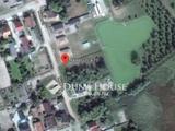 Izsákon új negyedben, építési telek eladó