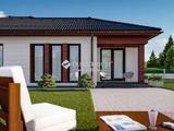 Tervezze meg otthonát