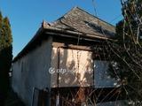 Eladó Ház, Bodroghalom