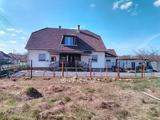 Eladó Ház, Bodrogolaszi
