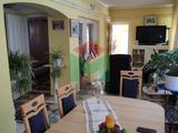 Eladó 108 m2 családi ház, Böhönye