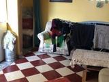 Részben felújított családi ház