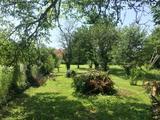 Eladó családi ház, Pécs, Újhegy
