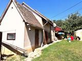 Eladó családi ház, Pécs, Hird