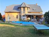 Eladó családi ház, Keszü