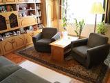 Eladó családi ház, Pécs, Kertváros