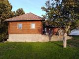 Eladó családi ház, Nagykozár