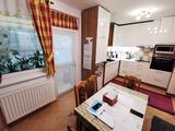 Eladó családi ház, Villány
