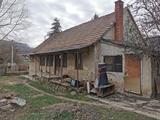 Eladó családi ház, Mánfa