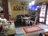 Eladó családi ház, Abaliget