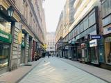 Eladó Üzlethelyiség, Budapest 5. ker.