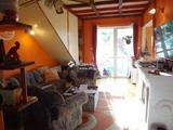 Eladó Ház, Csomád