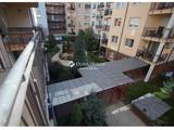 Eladó Lakás, Budapest 14. ker.