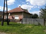 Eladó Ház, Kötegyán
