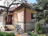 Eladó Ház, Gyula