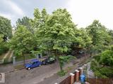 Debrecen Nagyerdőn eladó ingatlan.