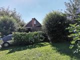 Eladó ház Ócsa