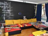 Eladó lakás Budapest 17. ker., Rákoskeresztúr