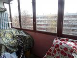 Eladó lakás Budapest 19. ker., Lakótelep