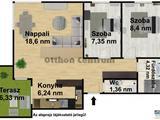 Eladó lakás Budapest 18. ker., Liptáktelep