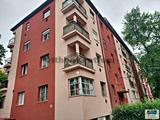 Eladó lakás Budapest 10. ker., Laposdűlő