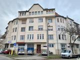 Eladó lakás Budapest 9. ker., Külső Ferencváros