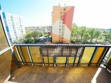 Eladó lakás Budapest 10. ker., Felsőrákos