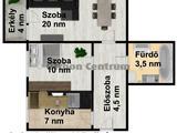 Eladó lakás Budapest 18. ker., Lakatostelep