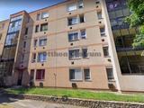 Eladó lakás Budapest 20. ker., Pesterzsébet