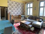 Eladó lakás Budapest 20. ker., Erzsébetfalva