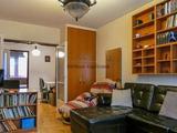 Eladó lakás Budapest 19. ker., Felső Kispest